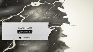azamo_haiku_ghost_of_tsushima_wiki_guide_300px