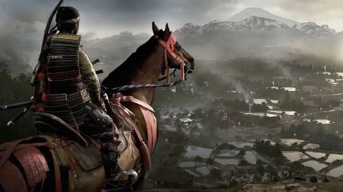 ghost-of-tsushima-about-ghost-of-tsushima-wiki-guide