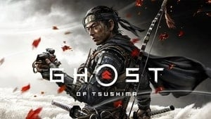 ghost-of-tsushima-infobox-ghost-of-tsushima-wiki-guide