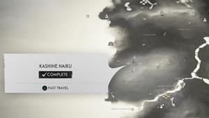 kashine_haiku_ghost_of_tsushima_wiki_guide_300px