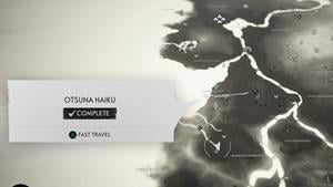 otsuna_haiku_ghost_of_tsushima_wiki_guide_300px