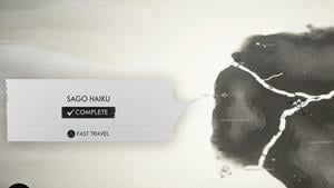 sago_haiku_ghost_of_tsushima_wiki_guide_300px