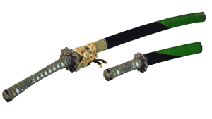 spring_bamboo_sword_kit_item_ghost_of_tsushima_wiki_guide_300px