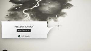twilight_on!_pillar_of_honor_ghost_of_tsushima_wiki_guide_300px