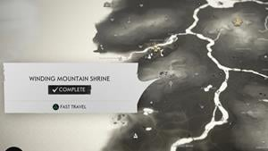 winding_mountain_shinto_shrine_ghost_of_tsushima_wiki_guide_300px