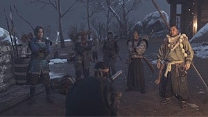 wolves-at-the-gates-main-quiest-ghost-of-tsushima-wiki-guide